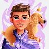 YmYART's avatar