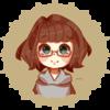 yn-mp3's avatar
