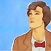 ynaninja's avatar