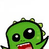 ynasaurus's avatar
