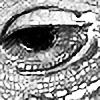Yncke's avatar