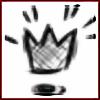 yncubo's avatar