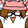 YndaAB's avatar