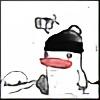 Yndimeow's avatar