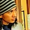 Yndor's avatar