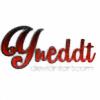 Yneddt's avatar