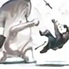 Yngrim's avatar