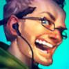 YngvarAsplund's avatar