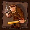 YngvarrTokar's avatar