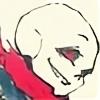 yngvet's avatar