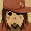 Ynho-sama's avatar