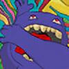 ynhos's avatar