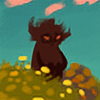 yniliilenivetc's avatar