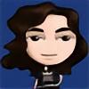 Ynini's avatar