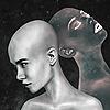 ynist's avatar