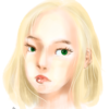 ynklm's avatar
