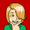 ynmfallen's avatar
