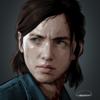 YnnaChan's avatar