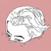 ynnse's avatar