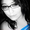 ynocencia's avatar