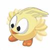 ynohtna88's avatar