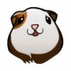ynorka's avatar