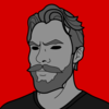 YNot1989's avatar