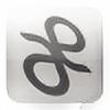 ynot69's avatar