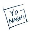 Yo--Nashi's avatar