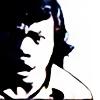 yo-bhan's avatar