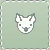 Yo-Cat's avatar