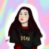 Yo-chan-san's avatar