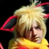 Yo-Cosplay's avatar