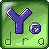 Yo-dra's avatar