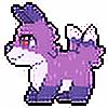 Yo-kai-FURRY's avatar
