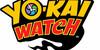 Yo-kaiWatch's avatar