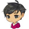 yo-kapz's avatar