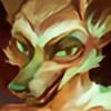 Yo-ki-ma-ru's avatar