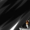 yo-mismo-2's avatar