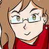 yo-pasajera's avatar