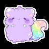 YO-Sank's avatar