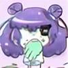 yo-yo-yo-anime's avatar