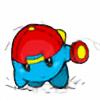 Yo-YoKirby's avatar