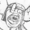 Yo-yoyoyo's avatar
