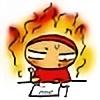 yo118's avatar