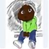 yo24man's avatar