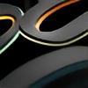 YO70's avatar