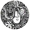 YoAdrienne's avatar