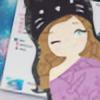 yoaeditions's avatar