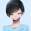 yoaime24's avatar